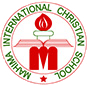 Mahima International Christian School